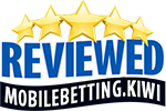 five-golden-stars-wavy-badge-mobilebetting