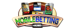 Mobile Betting Sites NZ – Top New Zealand Mobile Sports & Racing Bets